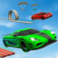 汽车幻想模拟游戏下载-汽车幻想模拟安卓版下载V1.5