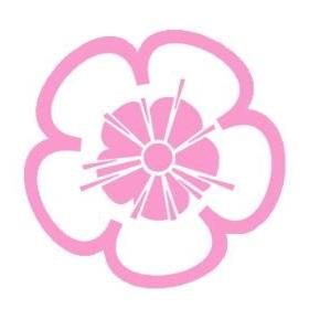 樱花私人电影院免费观看下载-樱花私人电影院高清在线视频app下载