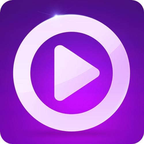 鸳鸯私人影院永久VIP破解版下载-鸳鸯私人影院app无限制观看下载