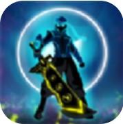 火柴人勇者联盟 V1.6.2 安卓版