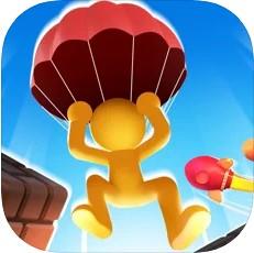 极限大玩家 V1.0 苹果版