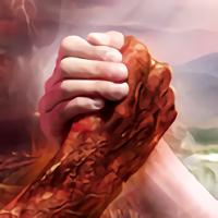 僵尸冲击灭绝 无限资源版