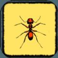 蚂蚁进攻计划 中文版