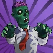 僵尸生存竞赛游戏安卓版下载-僵尸生存竞赛手机版下载V0.2
