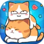 蓝星猫猫教 V1.0.0 安卓版