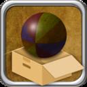 玻璃球 V1.9.0 安卓版