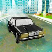 公路赛车加强 V0.3 安卓版