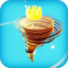 龙卷风来袭安卓版下载-龙卷风来袭最新版下载V1.3