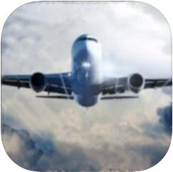 飞机模拟器飞行 V1.2.7 苹果版