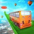 不可能的校车特技手游下载-不可能的校车特技安卓版下载V1.0