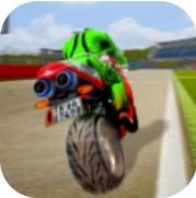 公路叛乱极限摩托车手游下载-公路叛乱极限摩托车最新安卓版下载V1.2