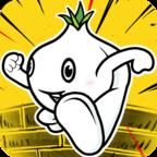砖块逃亡安卓版下载-砖块逃亡下载V0.1