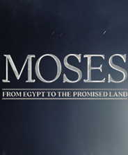 摩西出埃及记 免安装绿色版