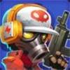 原子战士:异星战场 V1.0.5 安卓版