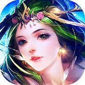 九天妖神手游下载-九天妖神手游安卓版V12.3下载