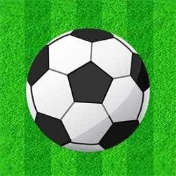 足球超人 V0.1 安卓版