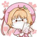 东京漫画 V1.0 安卓版