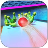 新世界保龄球锦标赛3D V1.0.1 安卓版