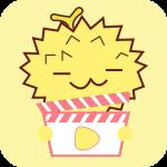 榴莲视频免费观看无限app-榴莲视频破解版无限观看次数下载