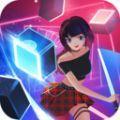 女孩大宝剑游戏安卓版下载-女孩大宝剑手机版下载V1.0.2