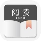 开源小说 无广告版