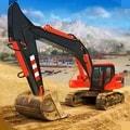 重型挖掘机模拟器2020安卓版下载-重型挖掘机模拟器2020手游下载V2.0.2
