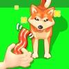 Feed Dogs V1.0.2 苹果版