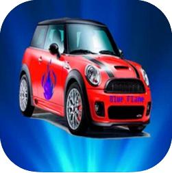 停车场学校模拟器 V1.0 苹果版