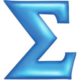 Word和WPS 数学公式编辑器:MathType电脑汉化版