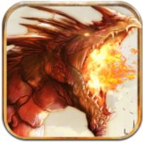 魔戒战争 V1.0 苹果版
