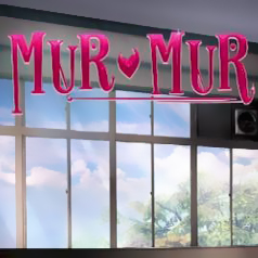 MurMur 直装版
