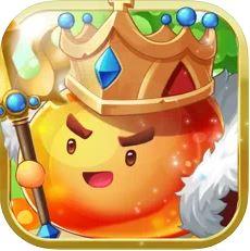 冒险王3OL V1.1 苹果版