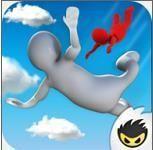 坠落傻子安卓最新版下载-坠落傻子手机游戏下载地址V1.8.5