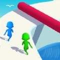 疯狂波利游戏下载-疯狂波利安卓版下载V1.0.4