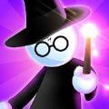 魔法奔跑者最新版下载-魔法奔跑者安卓手游下载V0.1