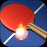 烈火乒乓球 V1.0 安卓版