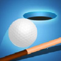 高尔夫台球 V1 安卓版