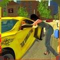 纽约出租车模拟器 V3 安卓版