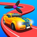 极限赛车迷宫 V1.0 安卓版