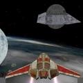 宇宙飞船模拟器2020 V1.6 安卓版