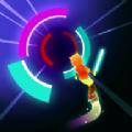 超神冲浪游戏下载-超神冲浪手机版下载V1.1.3