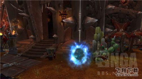 魔兽世界9.0前夕死亡崛起任务线第二周流程攻略