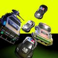 赛博朋克2088安卓版下载-赛博朋克2088手游下载V0.6
