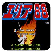 战区88安卓版