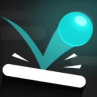 欢乐大闯关手游下载-欢乐大闯关安卓版下载V1.1.1