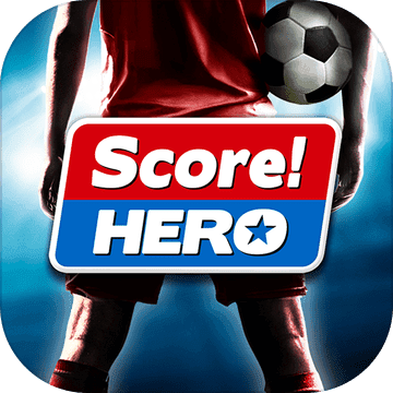 Score Hero V1.751 手机版