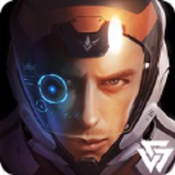 银河英雄传守护者 V0.9.35 安卓版