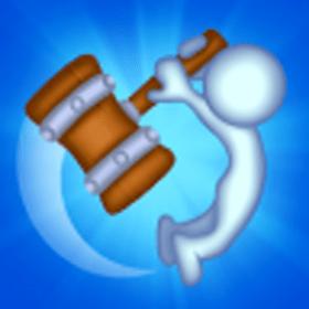 锤子淘汰赛最新版下载-锤子淘汰赛安卓版下载V0.1