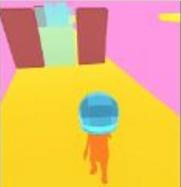 棱镜赛跑者游戏下载-棱镜赛跑者最新版下载V1.4