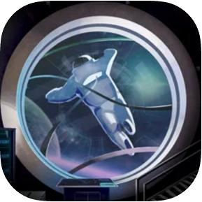 深空密室逃脱 V1.0 苹果版
